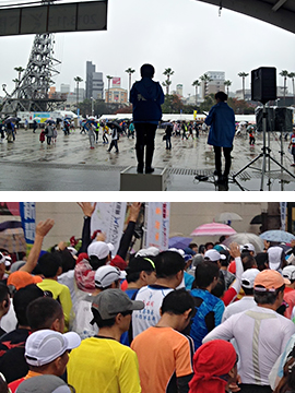 海響マラソン2013_2